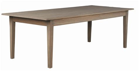 Dining Room Tables On Sale by Dining Room Tables For Sale Marceladick