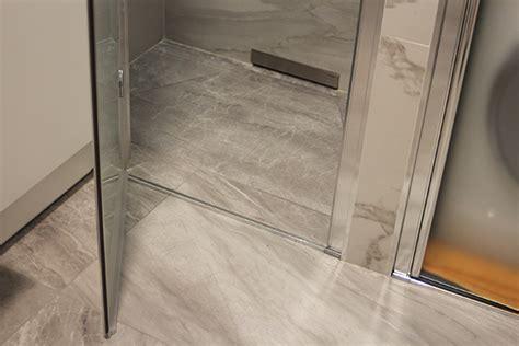 scarico piatto doccia scarico doccia filo pavimento duylinh for