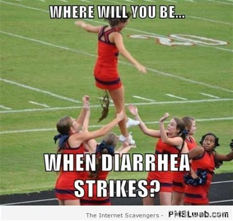 Diarrhea Meme - pin diarrhea photos pictures images on pinterest