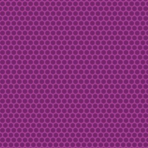 grape tone honeycomb dot fabric surlysheep spoonflower