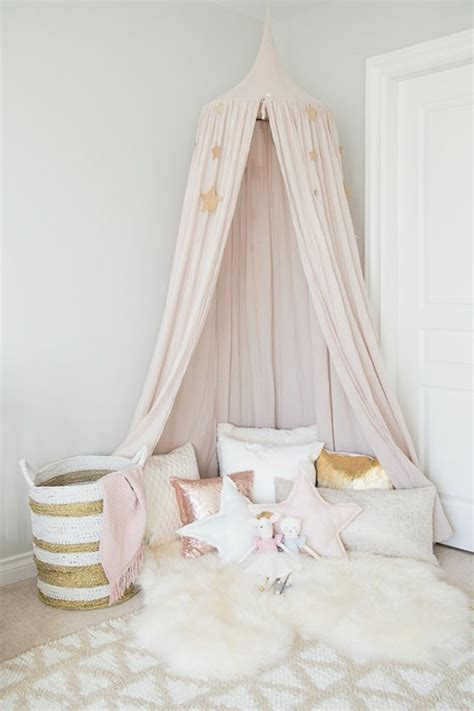 kinder schlafzimmerdekor ideen 1001 ideen f 252 r babyzimmer m 228 dchen