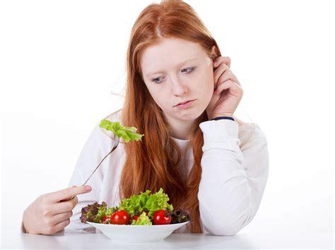 alimentazione a 13 mesi alimentazione e adolescenti gi 224 a dieta a 13 anni bimbi
