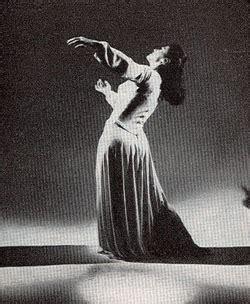 Stagecraft Handbook handbook of daance stagecraft march 1956