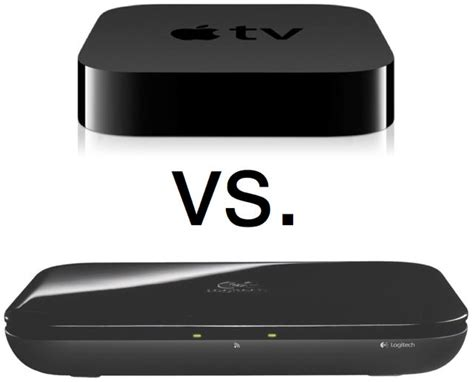 apple tv vs google tv vs boxee vs roku vs chromecast appletv vs google tv an in depth comparison cult of mac