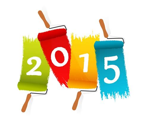 free clipart new year 2015 search results for 2015 new year clipart free page 2
