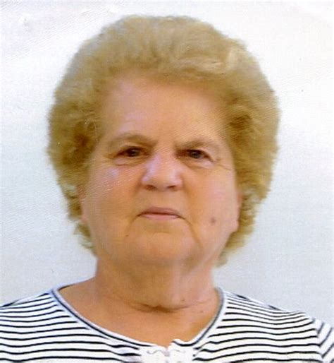 obituary for shirley m louch potter