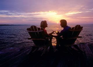 Couples Retreat Trips Resort In Florida Vacation Ideas For Couples At