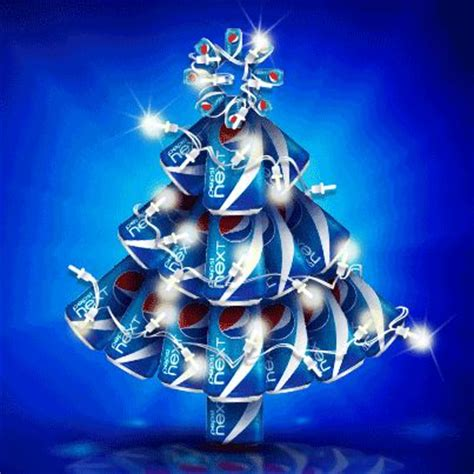 17 best images about christmas pepsi on pinterest trees