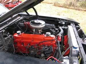 81 best images about 250 chevy inline 6 engine on