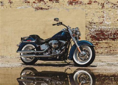 Motorrad Elektronischer Gasgriff by Harley Davidson