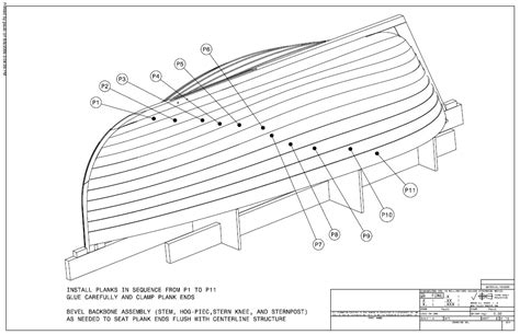 steel fishing boat plans free good for sailor access steel fishing boat plans free