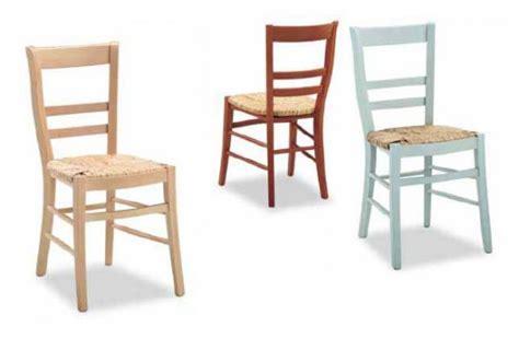 sedia manzano connubia calligaris manzano sedile paglia sedie