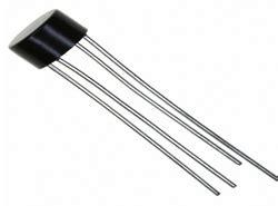 diode bridge 5a 1 5a bridge rectifiers