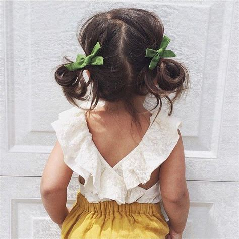 can you see any pubic hair in fifty shades of grey 25 best ideas about toddler wedding hair on pinterest