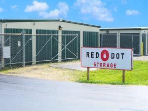 boat storage rockford il top 11 cheapest rockford il self storage units near me