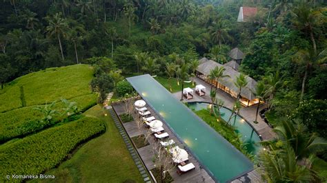 best hotels in ubud 10 best hotels in ubud most popular ubud hotels
