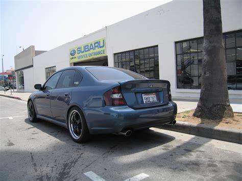 Subaru Legacy Tire Size by Subaru Legacy Custom Wheels Rota D2 18x8 0 Et Tire Size