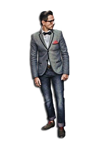 7 Ways To Wear Neutral Blazers by 8 Smart Ways To Wear A Blazer With The Chosen Ones