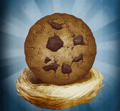 how do you clicker a cookie clicker play on