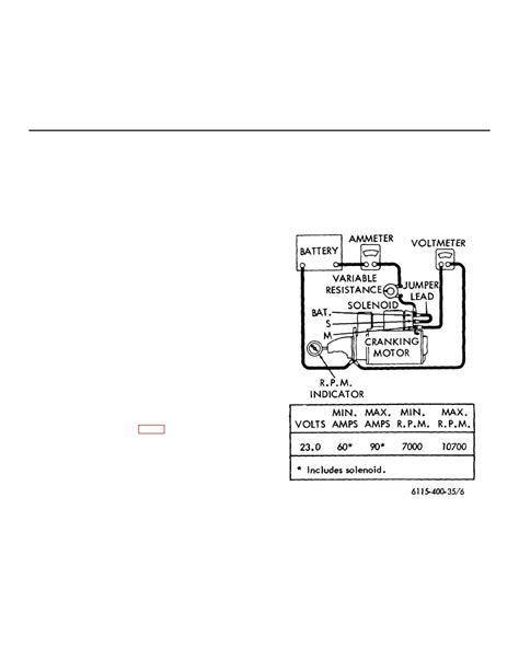 Chapter 3 Engine Repair Instructions Tm 5 6115 400 350026