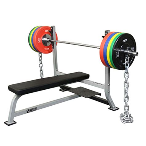 olympic weight bench with weights valor fitness bf 7 olympic flat weight bench