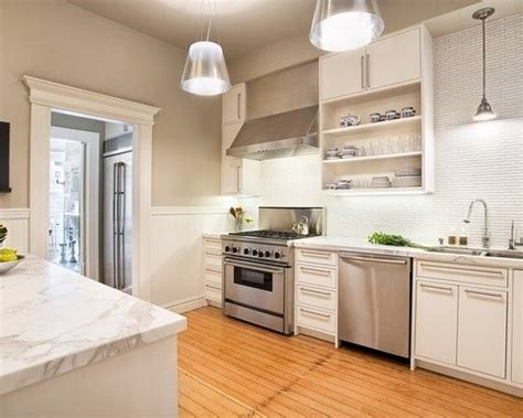 Walk Through Kitchen Designs 16 Best Images About Kitchen Pass Through On Pinterest Arches Molding Ideas And Galley