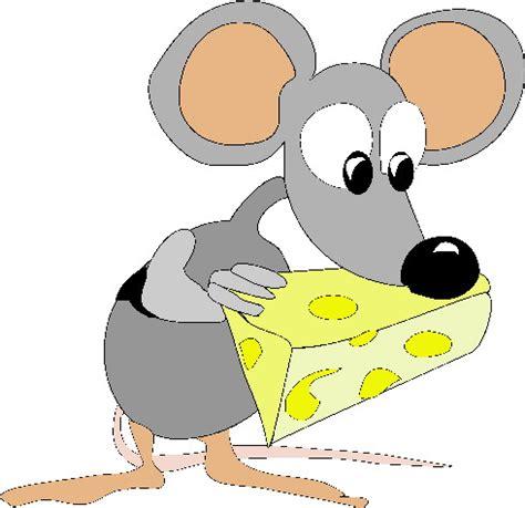 imagenes animadas raton raton clip art gif gifs animados raton 7816417