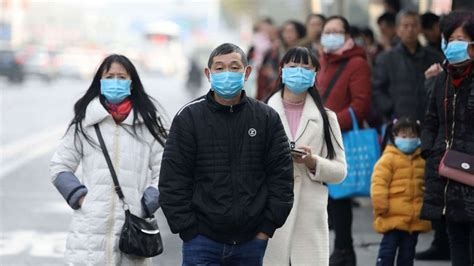 asian stocks drop  worries   coronavirus spread