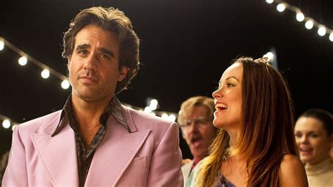 hbo renews vinyl for season 2 after one episode