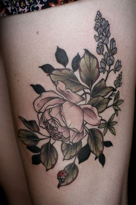 rose bud tattoo designs eszteiz 1210 best images about tattoos on