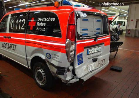 Fahrzeugbeschriftung G Tersloh by Autobeschriftungen In Stuttgart Bertsch Beschriftungen
