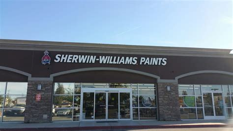 sherwin williams paint store brton sherwin williams paint store paint stores 9602