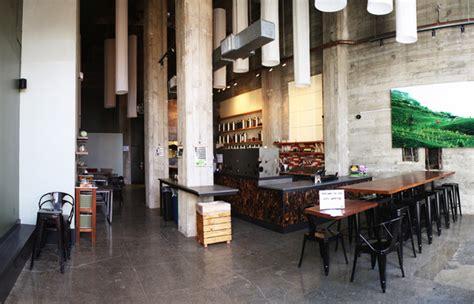 Asha Tea House Tradition Meets Modern In Berkeley Berkeleyside