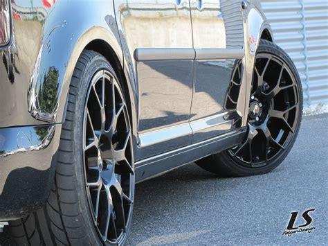 Porsche Boxster Gts And Cayman Alufelgen Sommerr 228 Der Winterr 228 Der Winterreifen Felgen