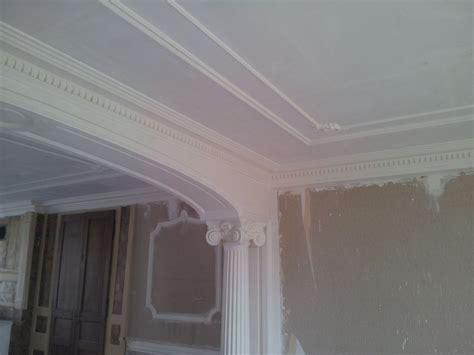 Peinture De Sol 2518 by Decoration Interieur A Chateauroux Ent Idea Staff Pose Et