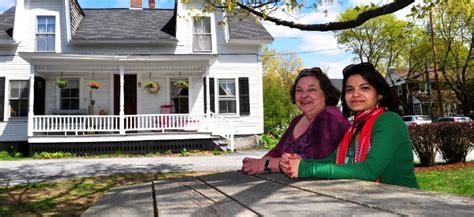 shared housing for seniors shared housing for seniors 28 images seniors homes for companionship cost