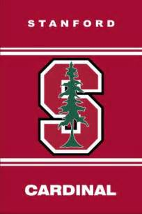 Stan Ford Stanford Cardinal Coolspotters