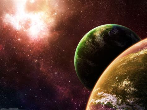 imagenes universo full hd wallpapers de planetas hd 1600x1200 im 225 genes taringa