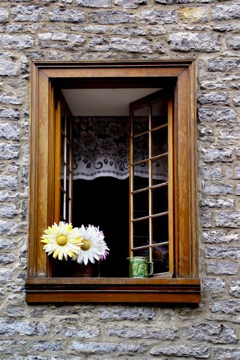 holz eingangstüren preise holz sprossenfenster 187 diese preise sind 252 blich