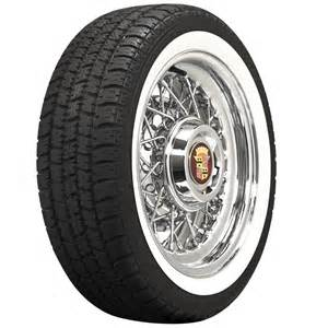 Tires For Sale White Walls American Classic 2 Inch Whitewall 205 60r15 Coker Tire