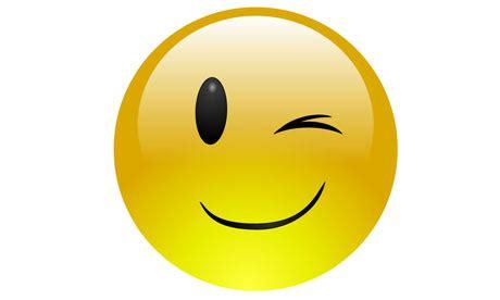 emoji derajat emoticon membuat teks sesuai konteks ekspresionline com