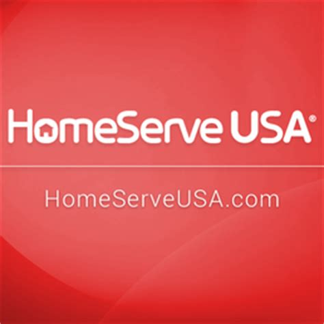 homeserve usa 17 photos 31 reviews heating air
