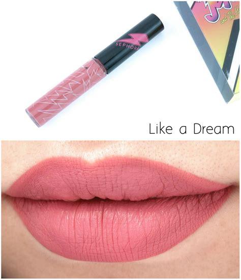 Nars Lipstick Oloom nars makeup oloom