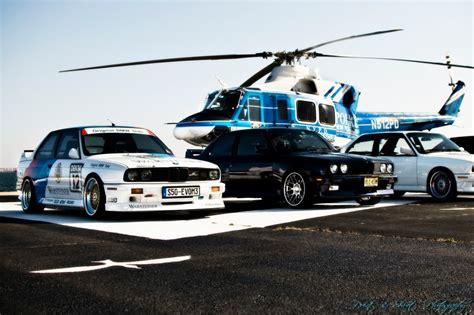 Bmw Racing Parts by Racing Parts Racing Parts E30
