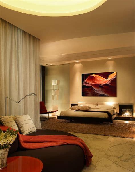 innovative bedrooms innovative twilight bedroom interior decosee com
