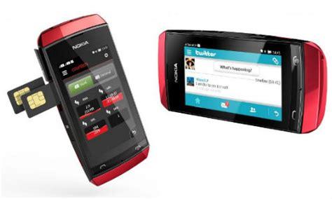 themes for nokia asha 305 dual sim nokia asha 305 dual sim launch in india
