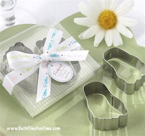 baby shower favors only bother if they are really