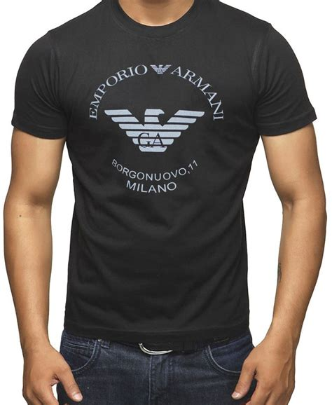 most comfortable t shirt brand most expensive t shirt brands in the market list of top ten