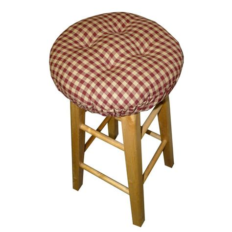 Bar Stools For Less Than 20 by 1000 Ideas About Stool Covers On Cushions