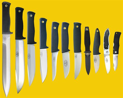 falkniven s1 file fallkniven basic lineup to scale png wikimedia commons